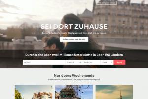 Screenshot: Tourismus.de