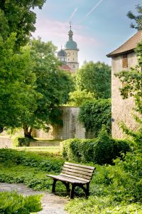 Foto: Verein Städtetourismus in Thüringen e.V.