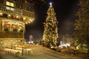 Foto: Tourismusverband St. Anton am Arlberg/Die West