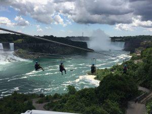 Foto: Ontario Tourism