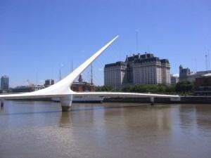 Sehenswürdigkeiten in Buones Aires