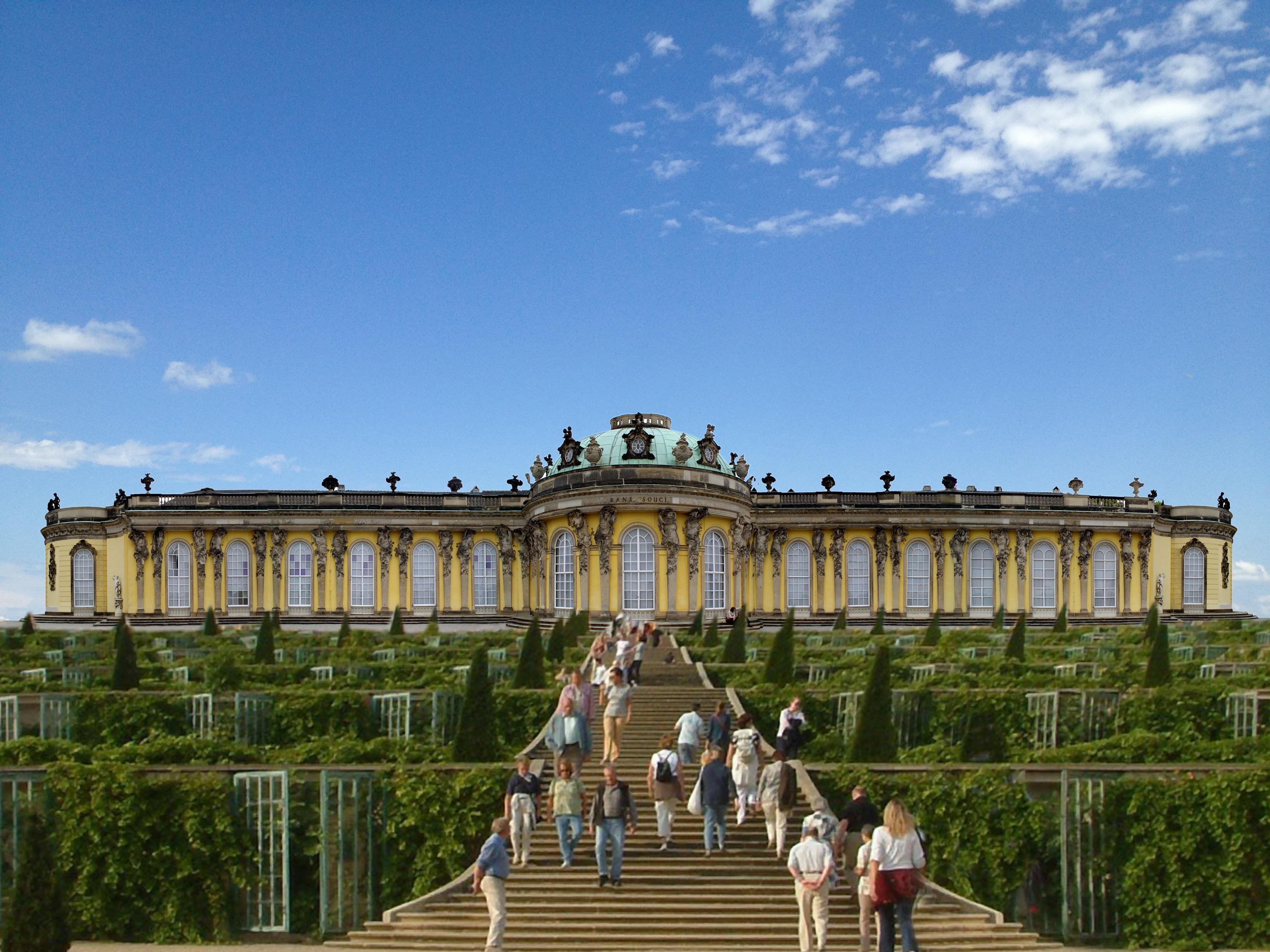 einwohnerreichste stadt deutschlands