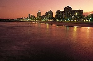 Durban Festival