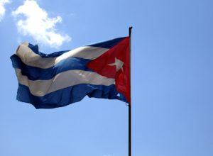 flag-677901_1280