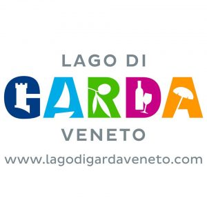Foto: Lago di Garda Veneto