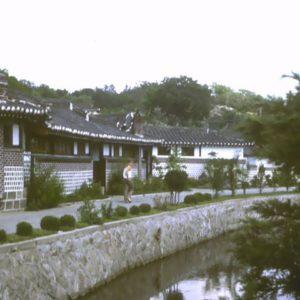 Kaesong, Nordkorea