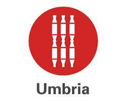 Foto: Umbria Tourism