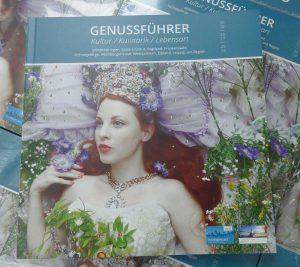Foto: Thüringer Genuss