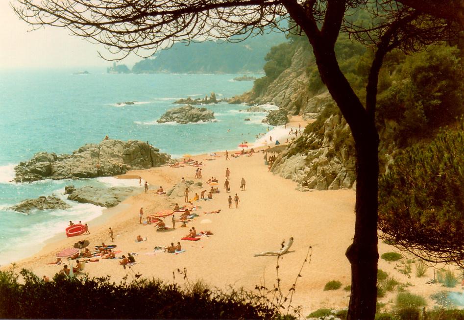 Lloret De Mar Tourismus Tourist Info Und Reiseratgeber