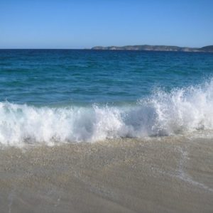 Nanarup Beach, Western Australia