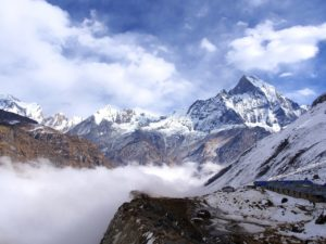 nepal-100983_1280