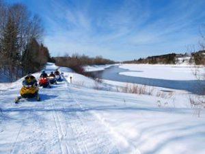 Foto: Paul Cyr/Maine Office of Tourism