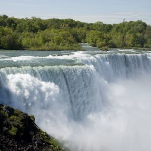 Niagarafälle, Ontario, Kanada