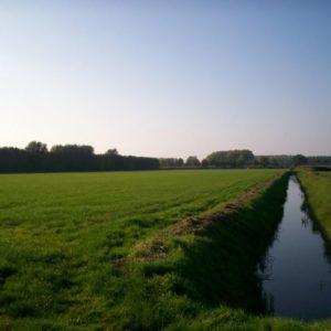 Noord-Brabant, Niederlande