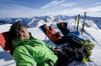 Foto: Tourismusverband Obertauern