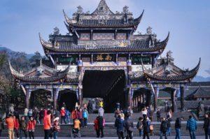 pagoda-594585_1280