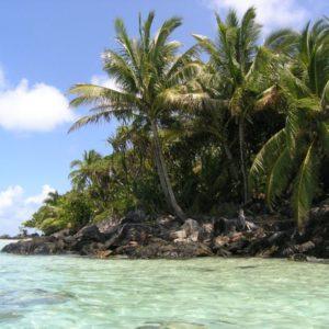 Tropical Island, Madagaskar