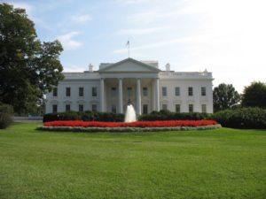 usa-white-house