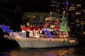 Foto: Greater Fort Lauderdale Convention & Visitors Bureau