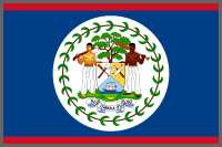 Belize District