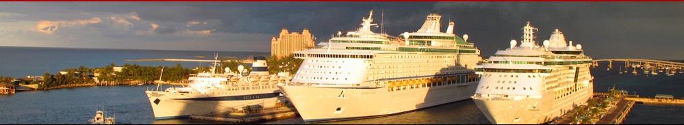 Tourismus.de - Bahamas