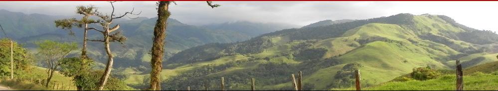 Tourismus.de - Costa Rica
