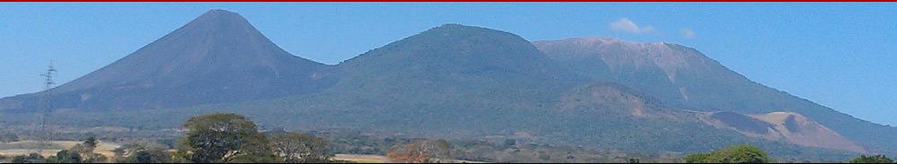 Tourismus.de - El Salvador