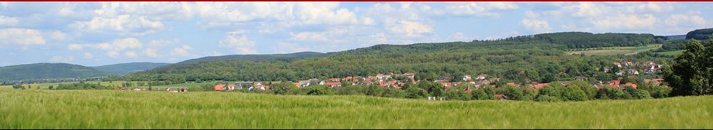 Tourismus.de - Hessen