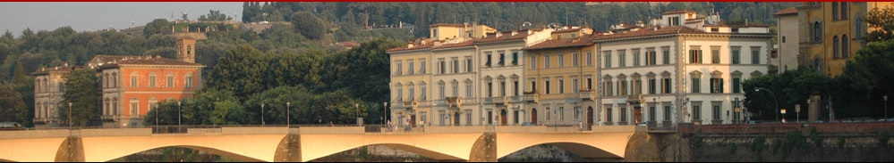 Tourismus.de - Italien