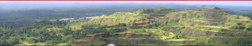 Tourismus.de - Liberia