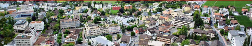 Tourismus.de - Liechtenstein