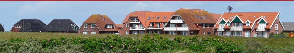 Tourismus.de - Niedersachsen