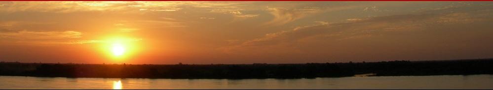 Tourismus.de - Paraguay