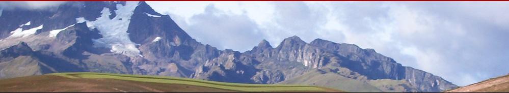 Tourismus.de - Peru