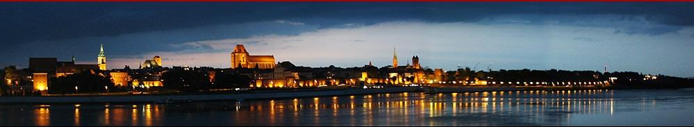 Tourismus.de - Polen