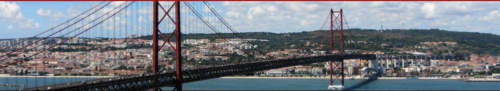 Tourismus.de - Portugal