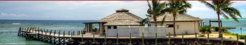 Tourismus.de - Samoa