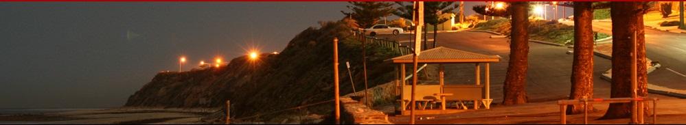 Tourismus.de - South Australia