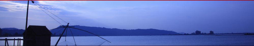Tourismus.de - Togo