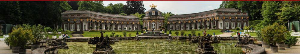 Tourismus.de - Bayreuth