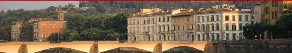 Tourismus.de - Emilia-Romagna