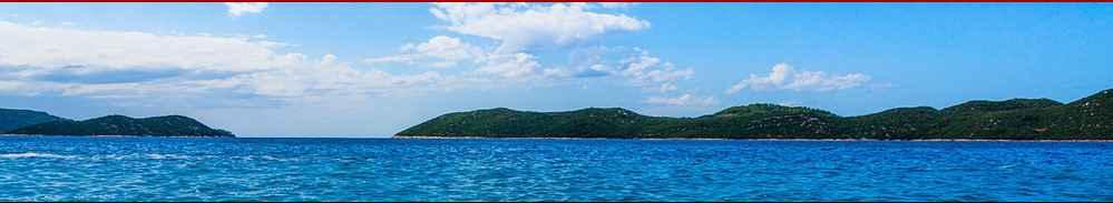 Tourismus.de - Kroatien