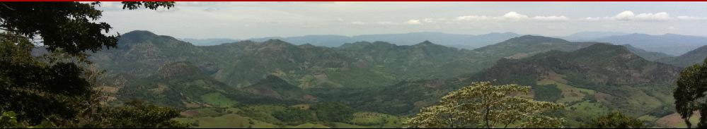 Tourismus.de - Nicaragua