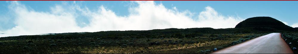 Tourismus.de - Réunion