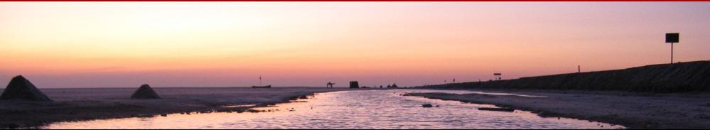 Tourismus.de - Tunesien